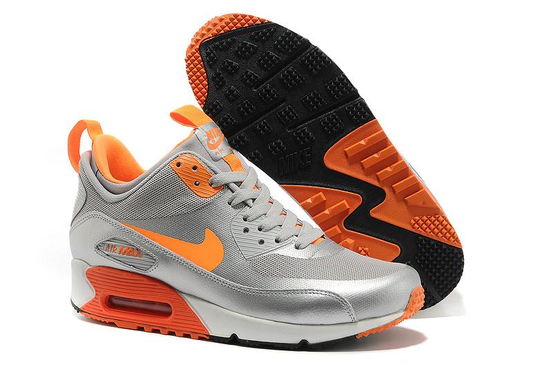 Acheter 2014 Original Classic Air Nike Max rRAr4