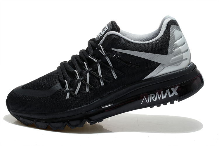 new style 9f742 5b790 acheter basket nike air max 2015 homme