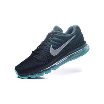 chaussure homme nike taille 46