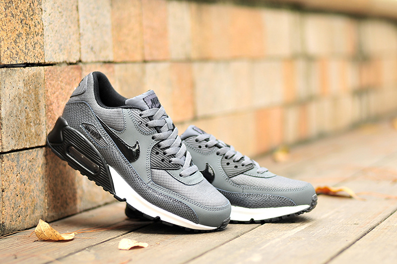 nike air max 90 homme grise Best-Selling Promotional Products ...