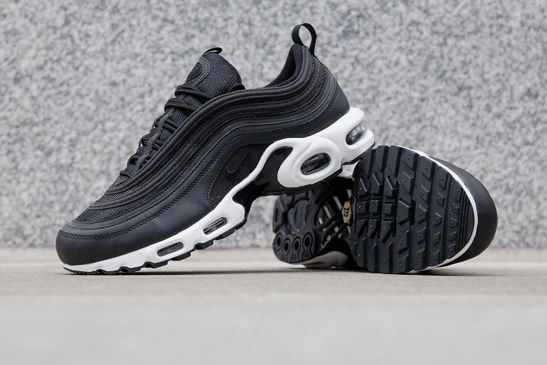 acheter chaussures nike pas cher,nike air max 97 noir soldes,air nike