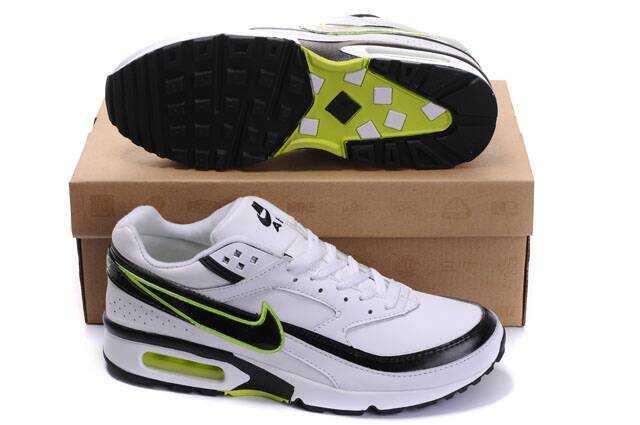 basket nike air bw,chaussure nike air max classic bw pas