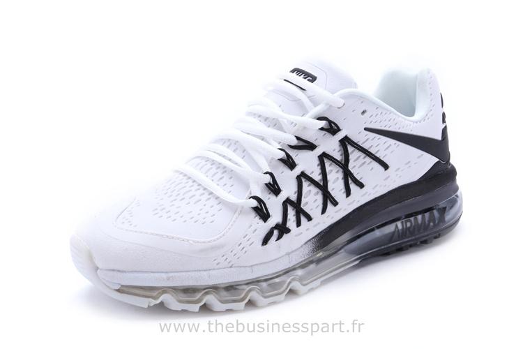 air max femme foot locker