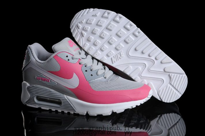 acheter nike air max femme taille 42 814c7ce0618f