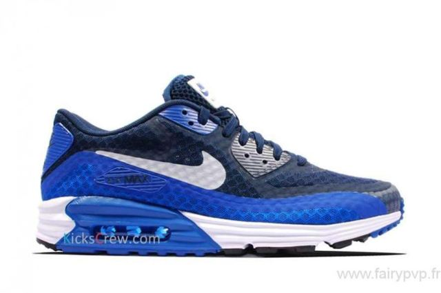 nike femme presto - nike air max 90 homme taille 42 - DF204634 jacket nike  sb air max pas cher femme taille 36 air max homme taille 42,nike air max  pas cher ... 43a8d17e1359