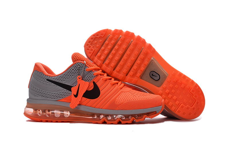 nike taille 40 cheap buy online