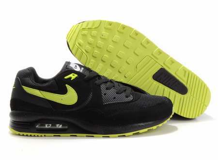 hot sale online f9885 a6b8b air max homme taille 48