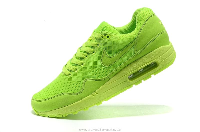 wholesale dealer a8f3d abdfc chaussure pas cher air max,nike air max 2018 femme verte et noir. Boutique  Authentique Nike Air Max 90 Homme ardoise fluo vert AG65937 Pas cher soldes