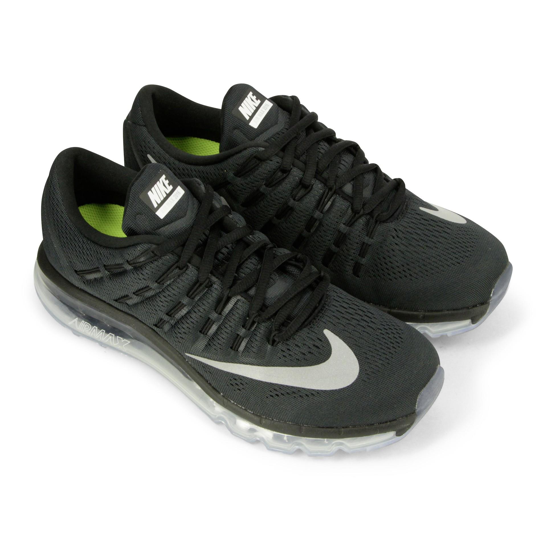 prix compétitif 4b8f2 5640d Air Max Nike Homme Acheter Courir BCodeWrQx