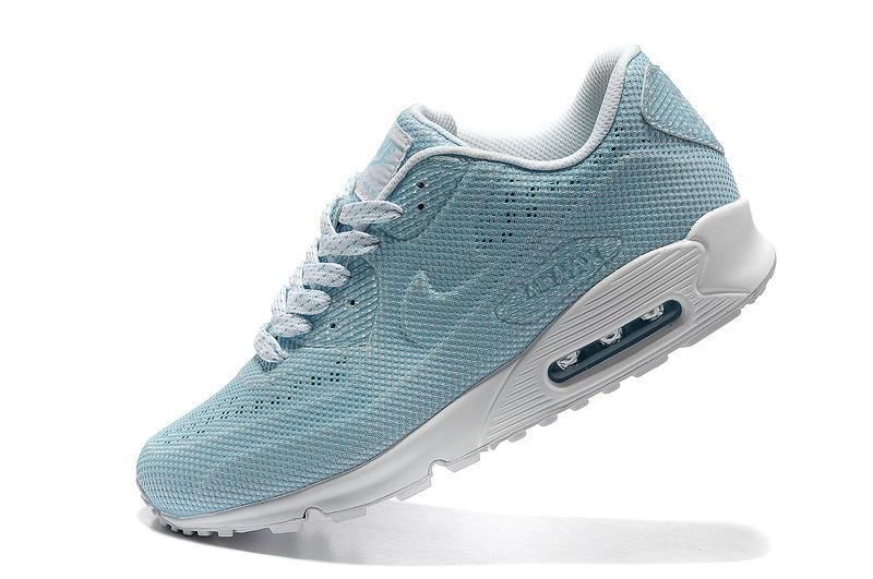 sports shoes 92b54 f5190 Excellent Nike Air Max 2016 Femme Chaussures Officiel Commandez TANK4133