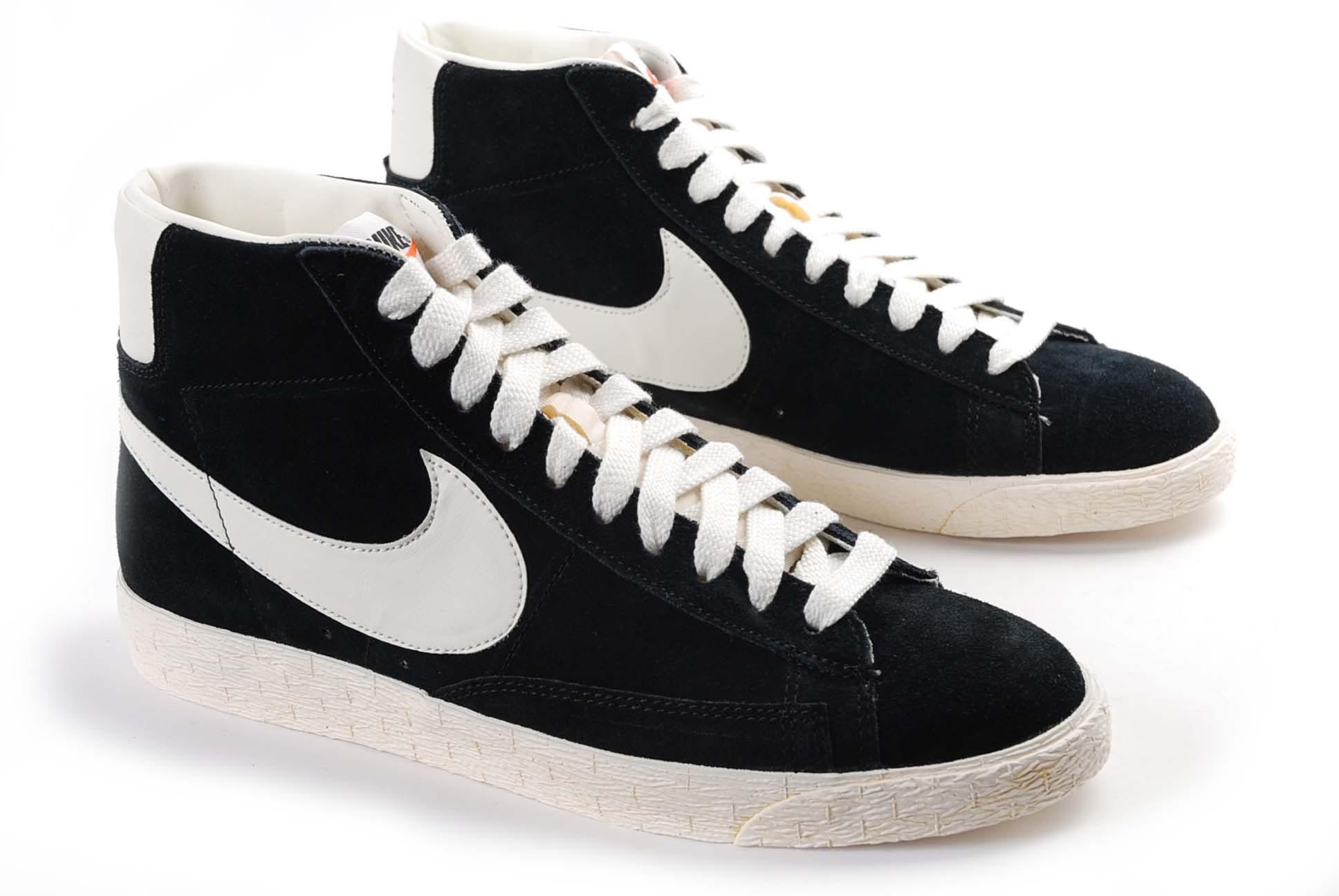 Homme Nike Blazer Original Nike Blazer Blazer Homme Acheter Acheter Original Homme Acheter Nike 6awnqARx5