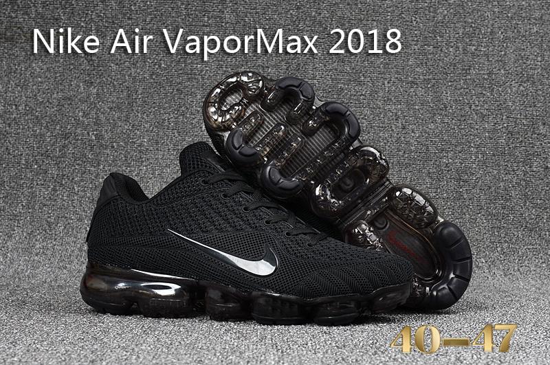 acheter nike vapormax homme